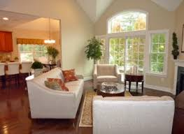 model home interior designers model home interior design comqt