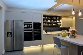 enigma design ideal home show house kitchen enigma design 3