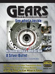 march 2012 transmission mechanics clutch
