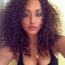 wet and wavy sew in hairstyles sew in weave wet and wavy hairstyles 2017