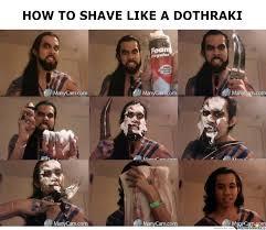 Shaving Meme - shaving by lememecenter meme center
