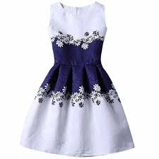 Dress Clothes For Toddlers Compare Prices On Flower Child Dress Online Shopping Buy Low
