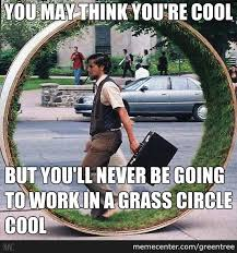 Grass Memes - grass circle cool by greentree meme center
