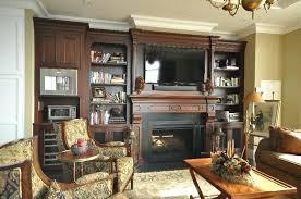 interior designers kitchener waterloo interior designers kitchener waterloo interior design firms