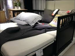 day beds ikea u2013 dkkirova org