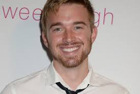 melanie from days of our lives hairstyles chandler massey returning to days of our lives deadline