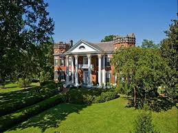 Zillow Mississippi by Mississippi U0027s Most Expensive Mansion Once Slept Ulysses Grant Curbed
