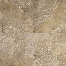 Mannington Coordinations Collection by Attractive Kitchens U0026 Floors Llc All Rights Reserved Mannington