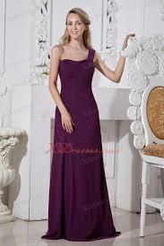 dark purple bridesmaid dresses kzdress