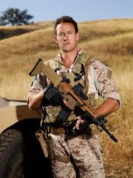 navy seal veterans repay navy seal brent gleeson that s what you call a thank you