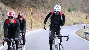 best cycling jacket 2016 castelli alpha jacket u2013 redesigning the winter jacket youtube