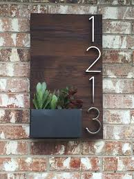 best 25 wood and metal ideas on wood and metal