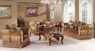 Cheap Bedroom Furniture Sets Under 500 100 Cheap Living Room Sets Under 500 Near Me Living Room