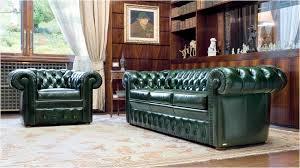 Tub Sofa Leather Living Room Green Leather Sofa Olive Green Sofa Seafoam Green
