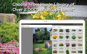 100 punch software home and landscape design professional