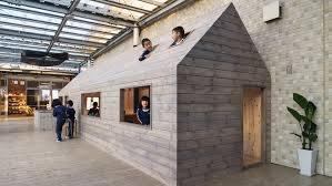 ideas about japanese micro houses free home designs photos ideas
