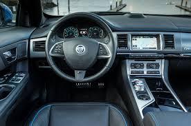 jaguar cars interior 2014 jaguar xf reviews and rating motor trend