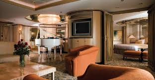 Royal Caribbean Interior Room - rhapsody of the seas cruise ship book online royal caribbean