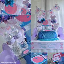polo themed baby shower butterfly theme baby shower collection
