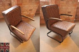 Chair And Sofa Company Vintage Sofa Company Vintagesofacom Twitter