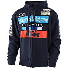 troy lee designs motocross hoodies jackets wovens big deals
