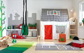 doppelbett kinderzimmer kinderzimmer 2 jahrige 3 ebenbild das sieht verwunderlich