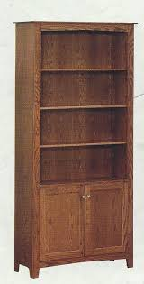 holmwoods furniture and decorating center bookcase
