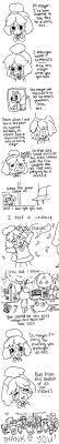 Qr Memes - 943 best animal crossing images on pinterest animal crossing qr