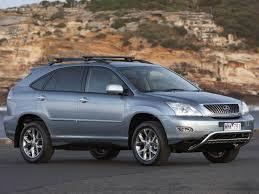 best used lexus sports car best used cars under 15 000 car brand names com