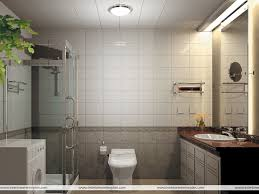bathroom software design free bathroom software design free living room photography backdrop