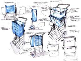 ideation sketch ideation pinterest sketches product design