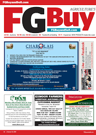 fg classified 21 10 16 by briefing media ltd issuu