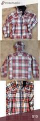 best winter waterproof cycling jacket best 25 mens waterproof jackets ideas on pinterest madison