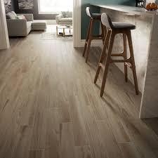 Laminate Flooring Wickes Wickes 24 Room Sets In 4 Weeks Cyan Studios Cgi Photography