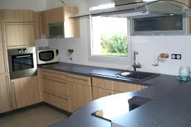 quelle peinture pour meuble cuisine quelle peinture pour meuble cuisine peinture pour formica