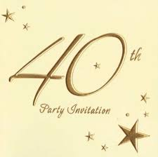 22 best invitations for 50th birthday party images on pinterest