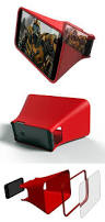 Clever Gadgets by Best 10 Phone Gadgets Ideas On Pinterest Technology Tech And