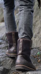 cheap motorcycle shoes 57 best boots images on pinterest shoes menswear and shoe boots