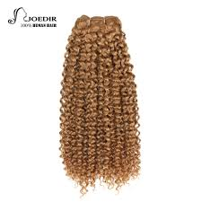 online buy wholesale auburn color weave from china auburn color