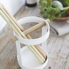 pot à ustensiles de cuisine pot à ustensiles de cuisine design rangement