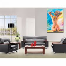 living room living room dreaded paintings images inspirations