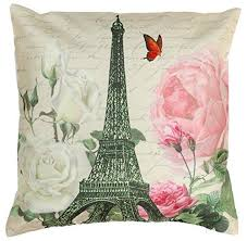 39 best amazon throw pillow covers from souvnear images on