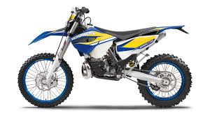 85cc motocross bike suzuki rm 65 fotos de motos pinterest dirt biking and cars