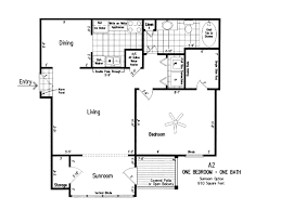 sunroom floor plans atrium place apartments columbia sc floor plans