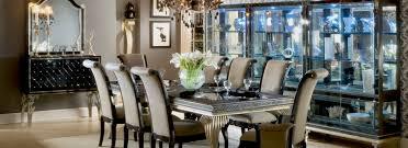 euroclassic furniture