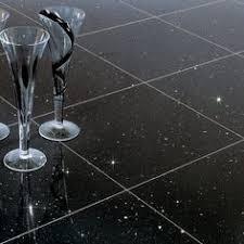 Floor Tiles For Kitchen by Glitter Bathroom Floor Glitter Licious Pinterest Glitter
