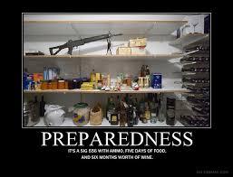 Doomsday Preppers Meme - survival blogs you should be reading doomsday news doomsday news