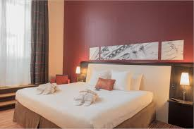 hotel in le mans mercure le mans centre hotel mercure le mans centre 38 with dayuse com