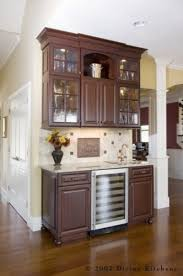81 best wet bars images on pinterest kitchen wet bars and