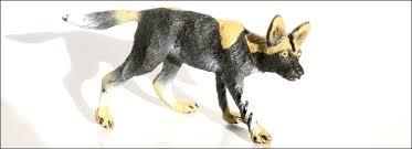 safari ltd african wild dog safari ltd tarunyada